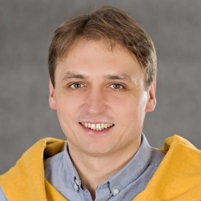 Jakub Wojdat