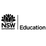 Jane Simmons, Executive Director, School Services at NSW Department of Education