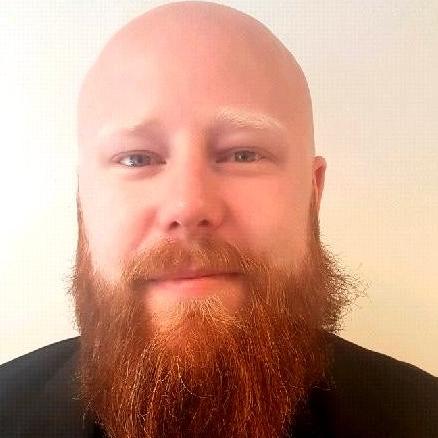 Hansen Tor Friis