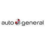 Rod Netterfield, General Manager Change and Customer at Auto & General