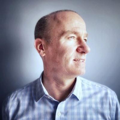 Terry Flanagan, Managing Editor at Markets Media Group