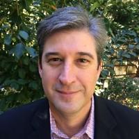 Jeff Kerpics, Regional Sales Manager at nCipher Security