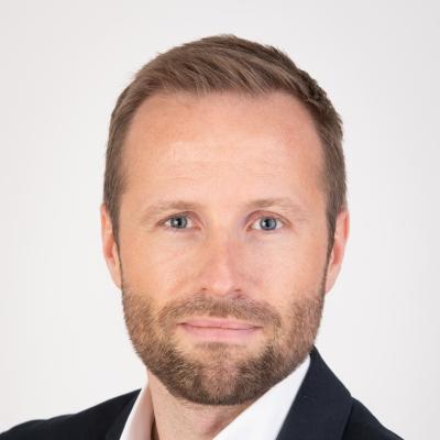 Thomas Geitzenauer