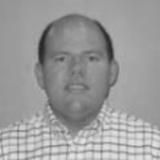 Franklin Jeremy, Director of Pre-Imaging Services at Austin Radiological Association