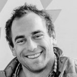 Alex Gross, Director of Insights & Customer Advocacy at BARK