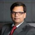 Mohammed Hasan Khan
