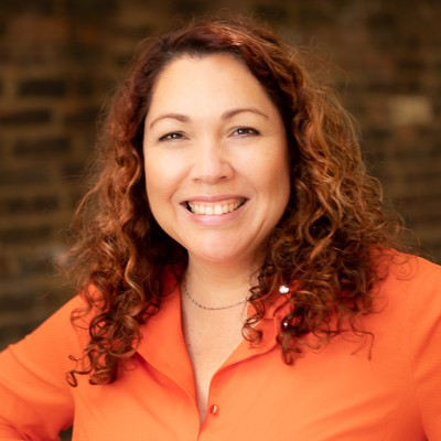 Karen Rudich, CEO and Founder at ELEMENTARYb