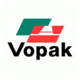 Guus Vogels, Sales Manager at Vopak