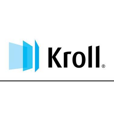 Kevin Braine, Managing Director Compliance EMEA at Kroll