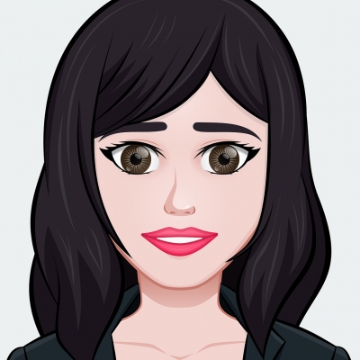 Chanice Henry, Editor-in-Chief at CX Network