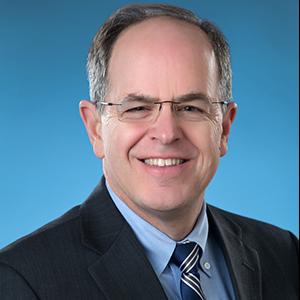 Brian Wells CISSP