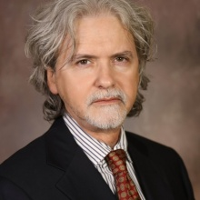 Dr. Aldo Morales