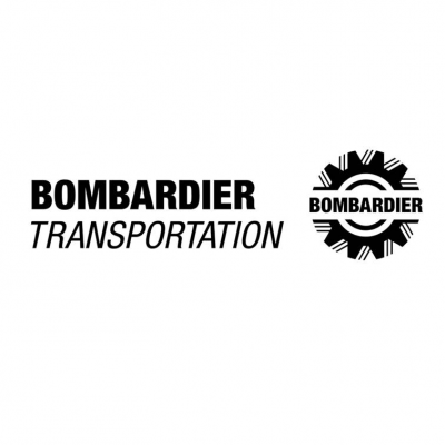 Michaela Kay, Head of Contracts, Legal Affairs & Commercial Management at Bombardier Transportation