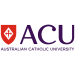 Paul Campbell, Deputy Chief Operating Officer at Australian Catholic University