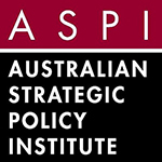 Paul Barnes, Head Risk and Resilience at Australian Strategic Policy Institute