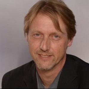 Ulf Hengstmann