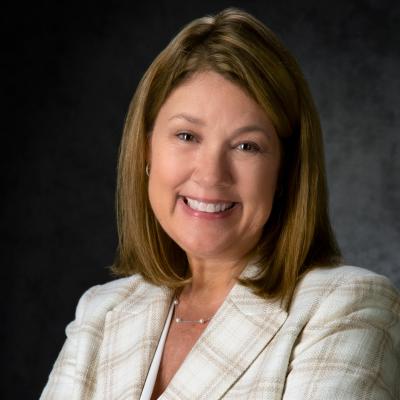Stephanie Fehr