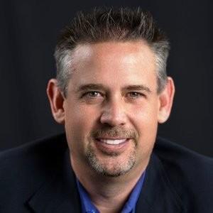Steve Downey