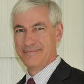 Dominic Flanagan