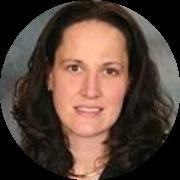 Susan Armstrong, Senior Vice President, Global Process Improvement at Equifax