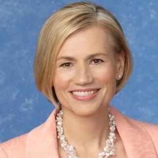 Kristina Hooper