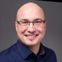 Marc Vietor