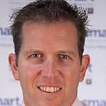 Craig Napier
