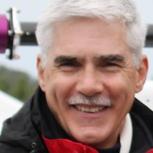 Matt Scassero