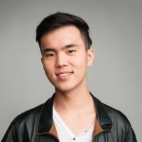 Scott Tan Thiam Kee, Head CRM at ShopBack