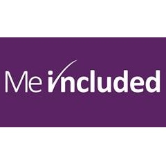 Caroline Wells, Co-Founder at MeIncluded