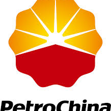 Guangming Jia, Integrity Management Engineer, at Petrochina Pipeline Company