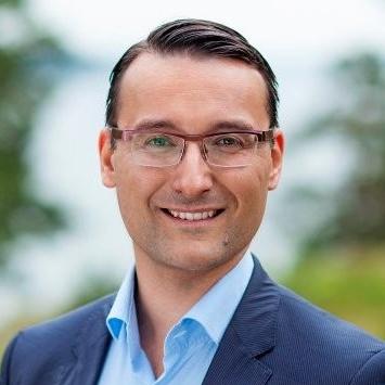 Björn Thunström