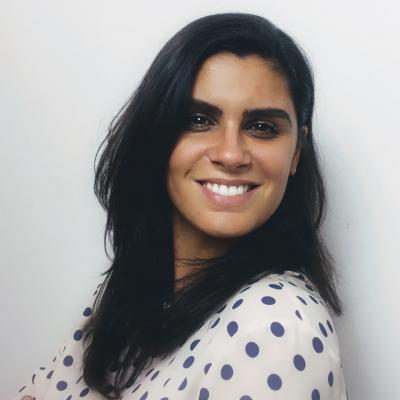 Alessandra Di Lorenzo, CEO at Forward, lastminute.com's media company