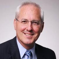 Cary Cusumano CCXP