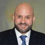 Hussein Dajani
