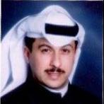 Mr. Ahmad Ismail Ali. Mohd. Dashti