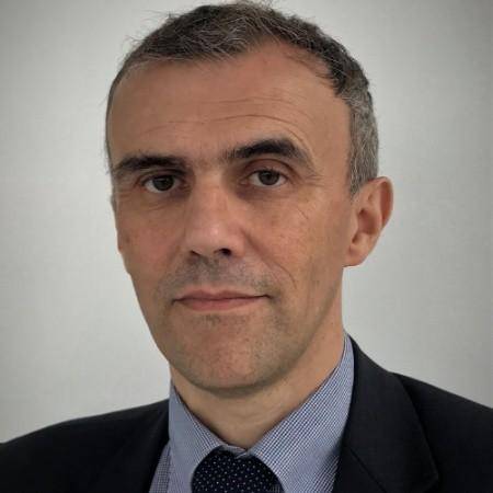 Olivier Le Lann