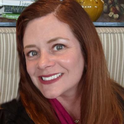 Elaine Nowak