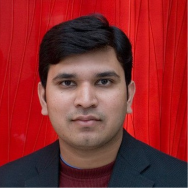 Pavan Pidugu, Head of Global Store Technology Transformation at Walmart