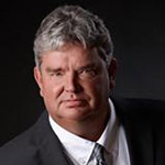 Scott Furlong, Partner, Head of Business Advisory Services at Information Services Group (ISG)
