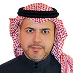 Abdulaziz Abalkhail