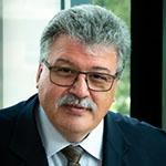 Prof. Kon Mouzakis