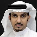 H.H. Sheikh Majid Al Mualla