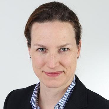 Ines Burmeister