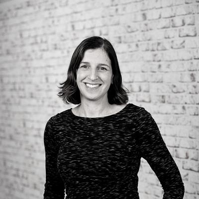 Elyssia Clark, Head of Customer Insights & Analytics, at SEEK Limited