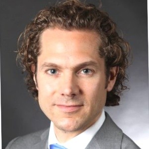 Paul Poels, Global Head, Digital Marketing Optimisation & Analytics at Phillips