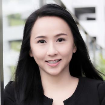 Winnie Tan, CEO & Founder at TripZilla