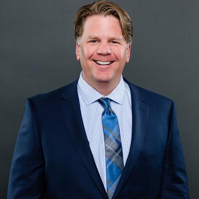 James Greene, Retail Industry Executive at OKI Data