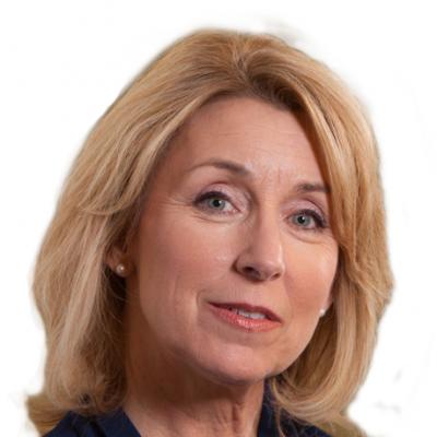 Mimi Brooks