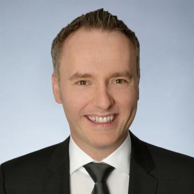 Michael Heina, Head of Esports Europe at Nielsen Sports Deutschland GmbH